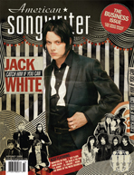 American Songwriter Magazine